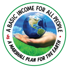 Logo basicIncome4all MEDIUM